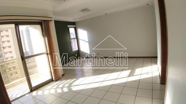 Apartamento à venda com 2 dormitórios cod:V26945 - Foto 2