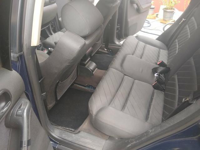 Audi A3 1.6 nacional