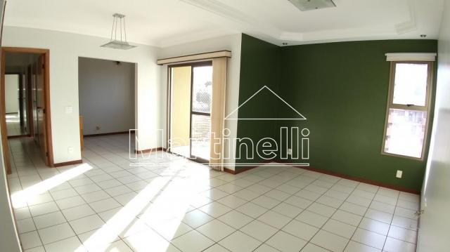 Apartamento à venda com 2 dormitórios cod:V26945