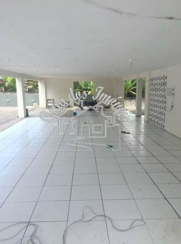 Apartamento Residencial - em Planalto 120 Mil - Foto 4