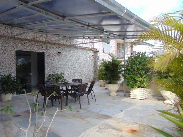 Rua Ferreira de Andrade - 136, Cobertura 02 - Cachambi - Foto 15