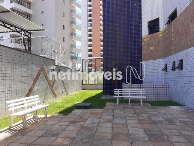 Apartamento à venda com 4 dormitórios em Patriolino ribeiro, Fortaleza cod:755184