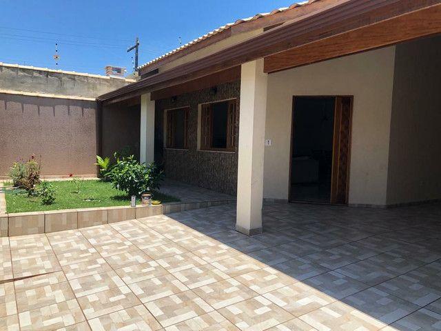Casa em Peruíbe temporada - Foto 3
