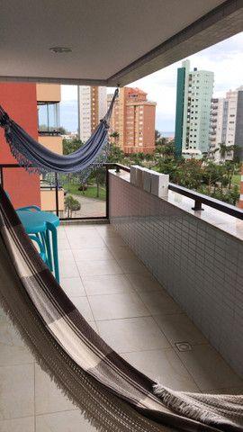 Apartamento próximo as quatro Praças em Torres - Foto 11