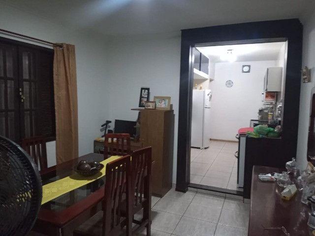 Casa Centro Iguaba Grande, 3 quartos, próximo a Igreja Nossa Senhora da Conceição - Foto 11