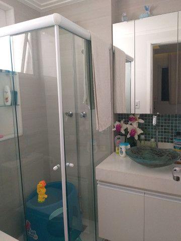 Apartamento à venda no Vitta Condomínio Club - Foto 10