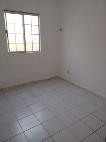 Casa para alugar com 02 quartos próximo a Univasf Petrolina