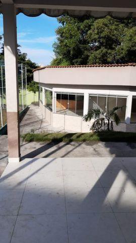 Aquele Apartamento que Procurava em Morada de Laranjeiras - Foto 17