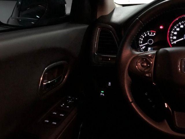 Honda HR-V Touring 1.8 - Foto 14