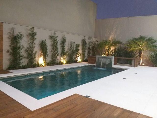 Casa sofistica de alto padrão, 2 pavimentos, 327 metros no Condominio Cyrela - Foto 20