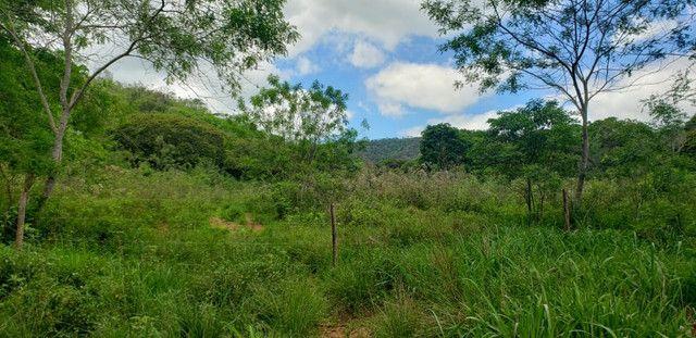 Fazenda 871 hectares no município de Divisa Alegre MG - Foto 3