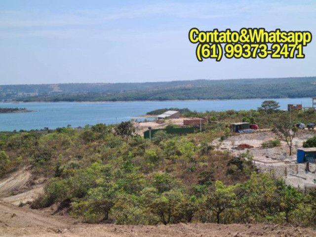 Lago Corumbá IV - Foto 4