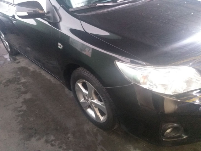 Corolla Xei 2013, autom. GNV, raridade, só RS 51.900, (sem pegadinha) - Foto 2