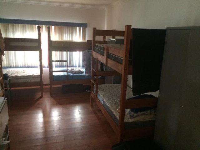 Aluguel de quartos em Repúblicas  - Foto 12