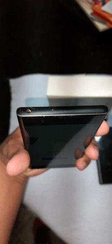 Sony Xperia xa1 plus  - Foto 4