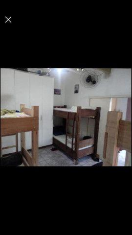 Aluguel de quartos em Repúblicas  - Foto 6