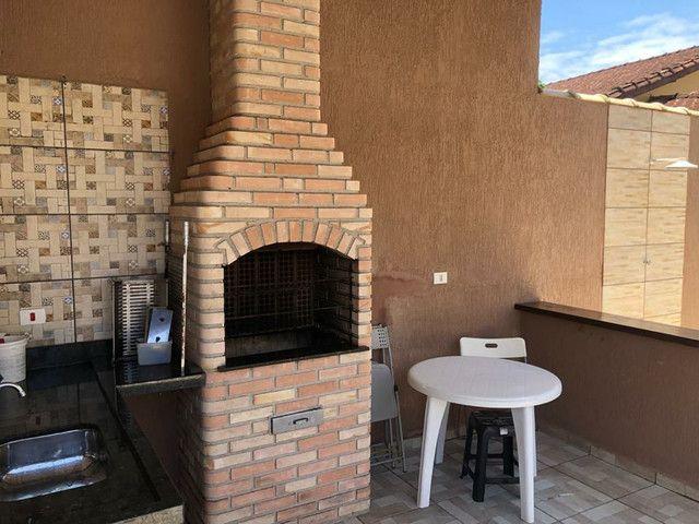Casa em Peruíbe temporada - Foto 4