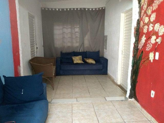 Casa á venda no Jardim Maracanã ( Uberaba) - Foto 8