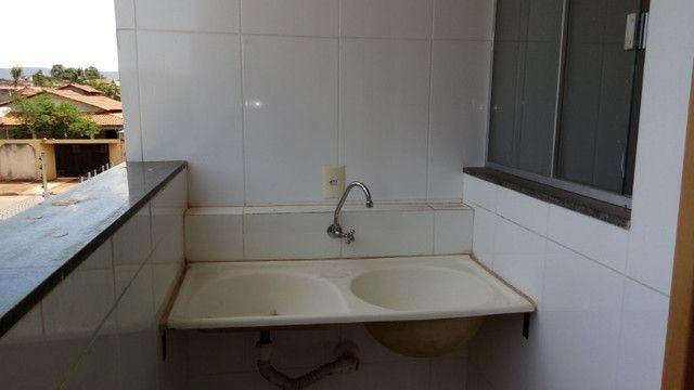 Casa com 2 dormitórios à venda, Quadra 1.104 Sul (ARSE 111) - Palmas/TO - Foto 15