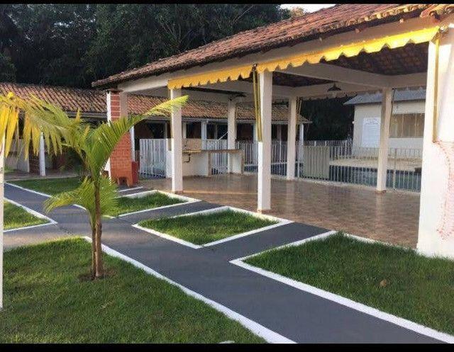 Vendo: Belíssimo apto. Mário Covas R$ 130 mil - Foto 12