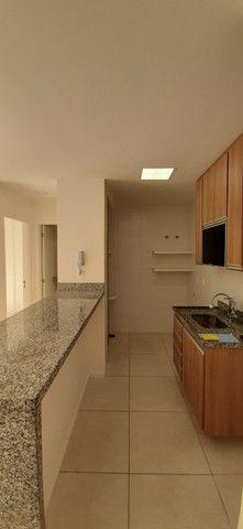 Le Quartier Granbery - Apartamento quarto e sala - Foto 3