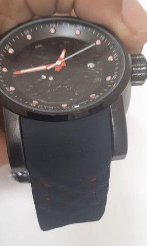 Relógio invicta  - Foto 5