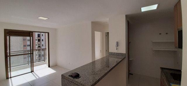 Le Quartier Granbery - Apartamento quarto e sala - Foto 6