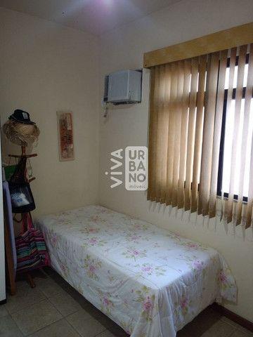 Viva Urbano Imóveis - Casa no Jardim Belvedere - CA00449 - Foto 8