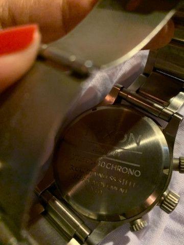 Relógio Nixon - Foto 5