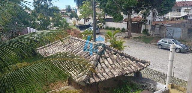 Casa com 3 dormitórios à venda, 265 m² por R$ 790.000,00 - Village 3 - Porto Seguro/BA - Foto 4