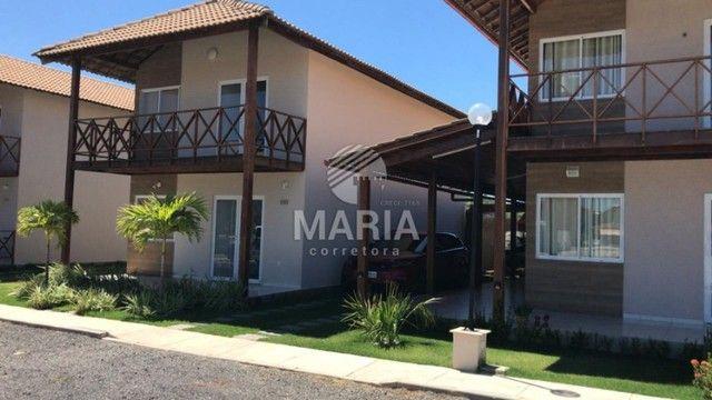 Village Praia dos Carneiros em Tamandaré/PE! código:5089 - Foto 4