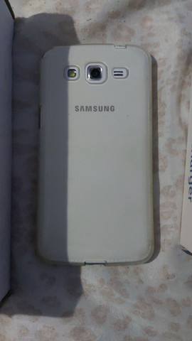Sansung Galaxy 7102  - Foto 2