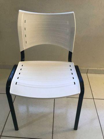 Cadeira para escritório. - Foto 2