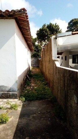 Casa à venda com 2 dormitórios em Bancários, João pessoa cod:009934 - Foto 11