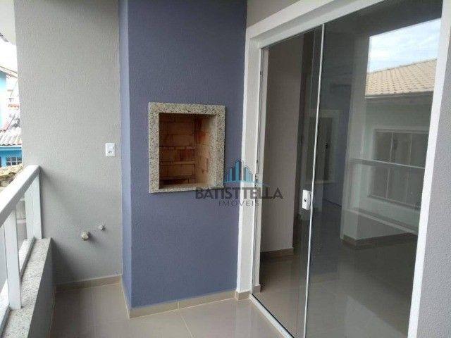 MP**AP0724 Apartamento padrão,de 2 quartos no Ingleses!! - Foto 11