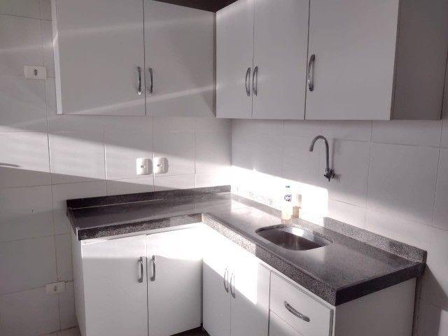 apartamento 4 qts 2 suites   - Foto 2