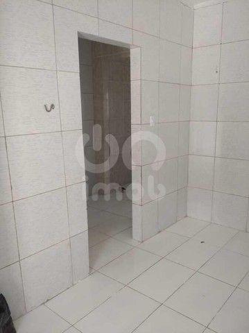 Casa para Venda em Aracaju, Cidade Nova, 3 dormitórios, 1 suíte, 2 banheiros, 1 vaga - Foto 9