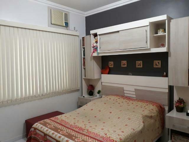 *Vende-se uma excelente casa arejada na Marambaia $100.000 - Foto 4