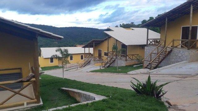 Oportunidade - Casas 2/4 em 78m², Vivendas de Lençóis  - Foto 3
