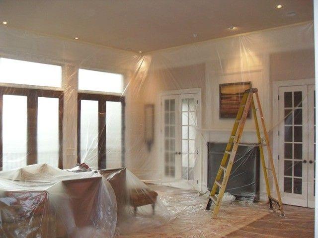 Consertos residenciais  - Foto 2