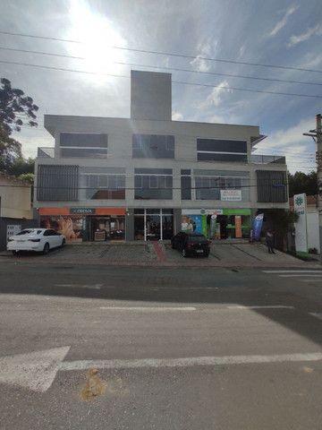 Alugo Sala Comercial Centro de Rio Negrinho
