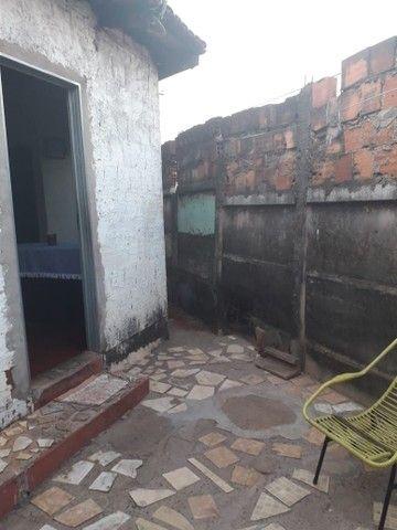 Casa a venda no Capuava 98mil  - Foto 6