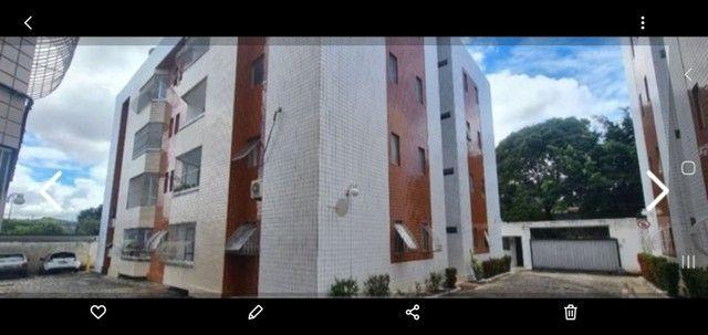 Apartamento nos Bancários - Foto 9
