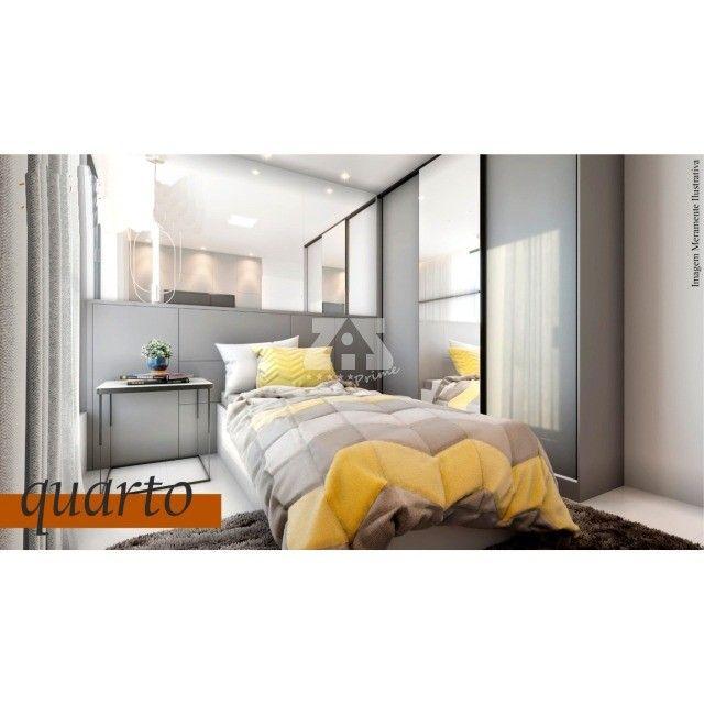 Apartamento no Bancários com 01, 02 e 03 quartos. - Foto 5
