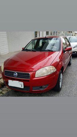 Fiat Pálio em perfeito estado, econômico e conservado, Flex, Modelo 2008 - Foto 5
