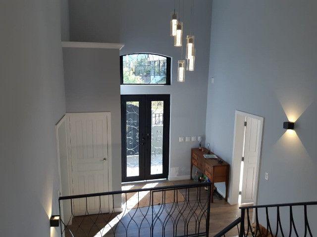 V 037 Maravilhosa casa - Foto 12