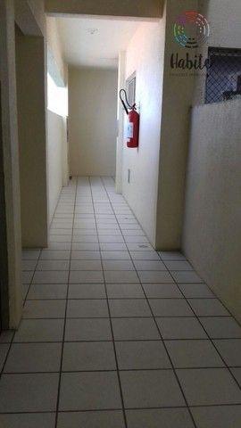 Apartamento Padrão para Venda em Fátima Fortaleza-CE - Foto 7