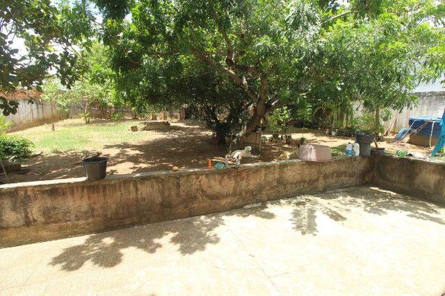 FZ159 - Casa ampla em Areias - 04 quartos (01 suíte) - Foto 17
