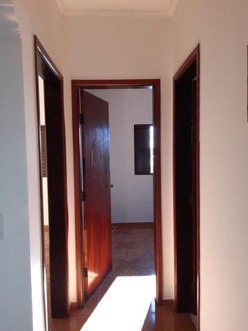 Lindo Apartamento Condomínio Espanha Tiradentes - Foto 3