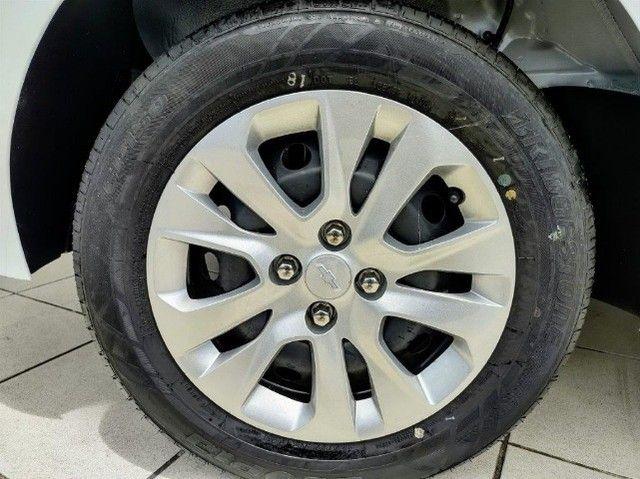 Chevrolet Onix LT 1 2022 - ( 0KM ) - Foto 8